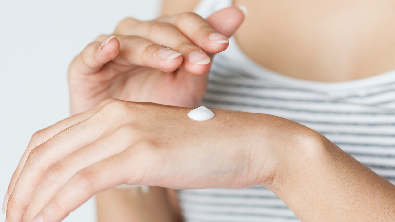 Louis Widmer dermatologische verzorgingsdeals