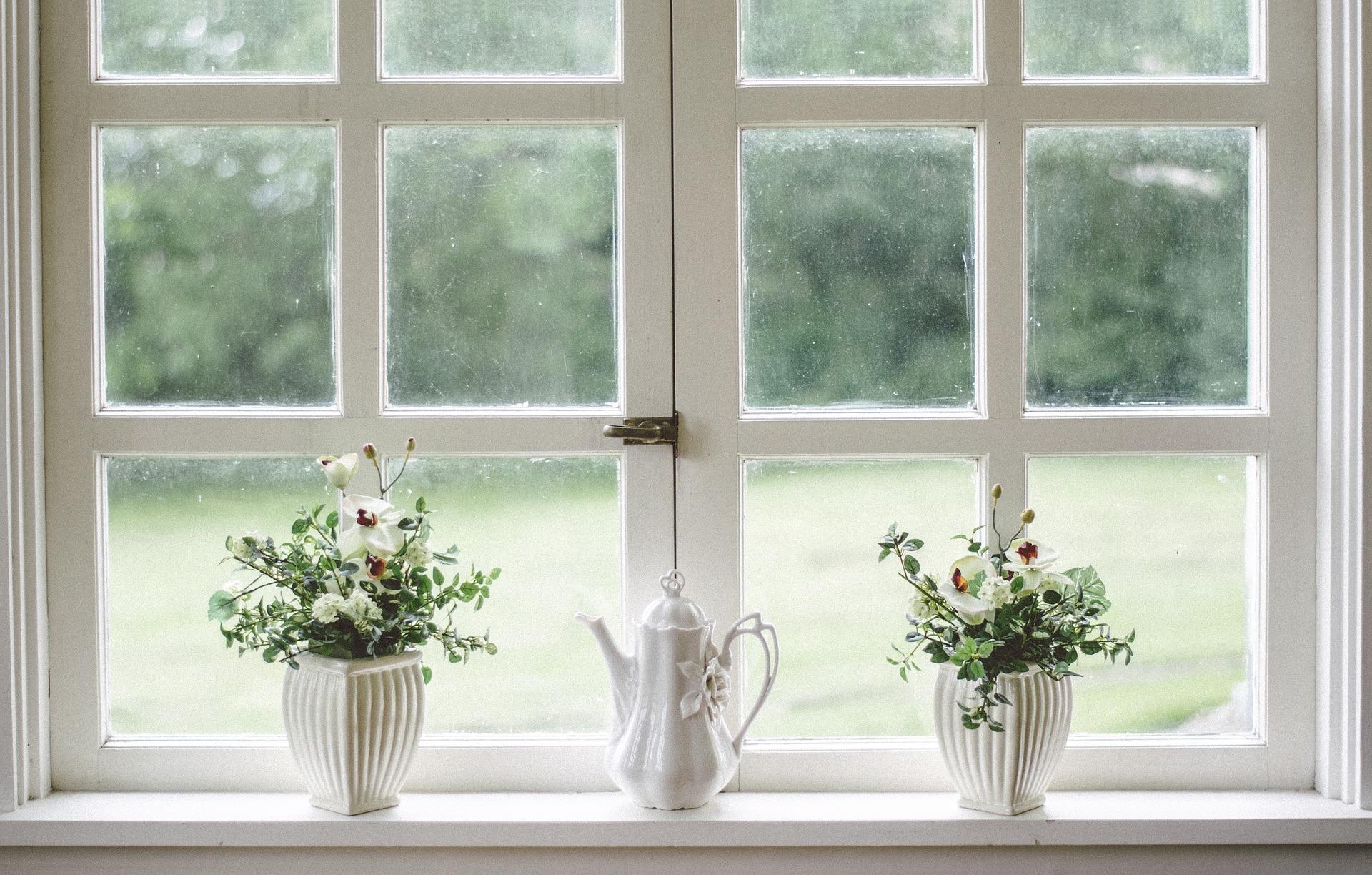 Nieuwe ramen laten plaatsen: hoe dan?